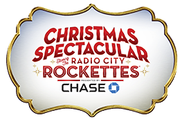 Rockettes-logo-transparent